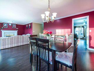 Photo 6: 22040 CHALDECOTT Drive in Richmond: Hamilton RI House for sale : MLS®# R2528415
