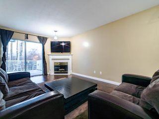 Photo 15: 22040 CHALDECOTT Drive in Richmond: Hamilton RI House for sale : MLS®# R2528415