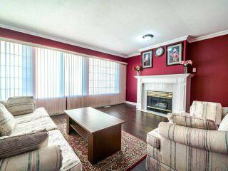 Photo 3: 22040 CHALDECOTT Drive in Richmond: Hamilton RI House for sale : MLS®# R2528415