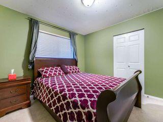Photo 14: 22040 CHALDECOTT Drive in Richmond: Hamilton RI House for sale : MLS®# R2528415