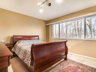 Photo 12: 22040 CHALDECOTT Drive in Richmond: Hamilton RI House for sale : MLS®# R2528415