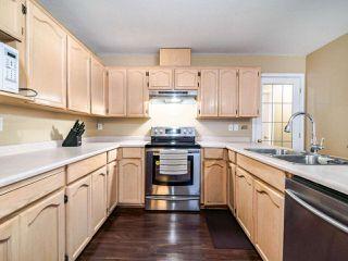 Photo 9: 22040 CHALDECOTT Drive in Richmond: Hamilton RI House for sale : MLS®# R2528415