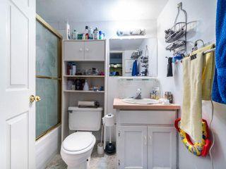 Photo 19: 22040 CHALDECOTT Drive in Richmond: Hamilton RI House for sale : MLS®# R2528415