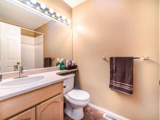 Photo 11: 22040 CHALDECOTT Drive in Richmond: Hamilton RI House for sale : MLS®# R2528415