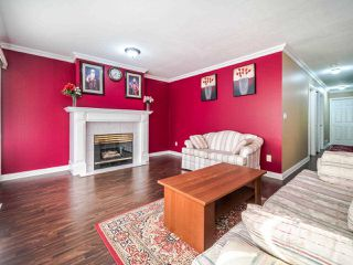 Photo 5: 22040 CHALDECOTT Drive in Richmond: Hamilton RI House for sale : MLS®# R2528415
