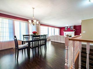 Photo 4: 22040 CHALDECOTT Drive in Richmond: Hamilton RI House for sale : MLS®# R2528415