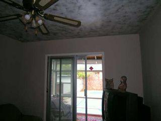 Photo 7: 1119 DE FEHR Street in Winnipeg: North Kildonan Single Family Detached for sale (North East Winnipeg)  : MLS®# 2516738
