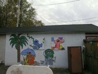 Photo 3: 1119 DE FEHR Street in Winnipeg: North Kildonan Single Family Detached for sale (North East Winnipeg)  : MLS®# 2516738