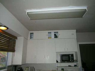 Photo 6: 1119 DE FEHR Street in Winnipeg: North Kildonan Single Family Detached for sale (North East Winnipeg)  : MLS®# 2516738