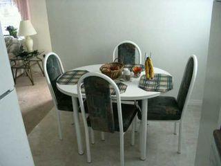 Photo 5: 578 WHYTEWOLD Road in Winnipeg: St James Single Family Detached for sale (West Winnipeg)  : MLS®# 2607190