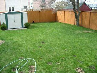 Photo 8: 578 WHYTEWOLD Road in Winnipeg: St James Single Family Detached for sale (West Winnipeg)  : MLS®# 2607190