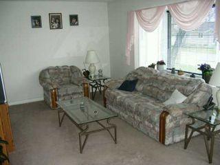 Photo 3: 578 WHYTEWOLD Road in Winnipeg: St James Single Family Detached for sale (West Winnipeg)  : MLS®# 2607190