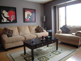 Photo 2: 16 Polydore RD in Winnipeg: Residential for sale (South East Winnipeg)  : MLS®# 1101821