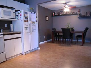 Photo 7: 16 Polydore RD in Winnipeg: Residential for sale (South East Winnipeg)  : MLS®# 1101821