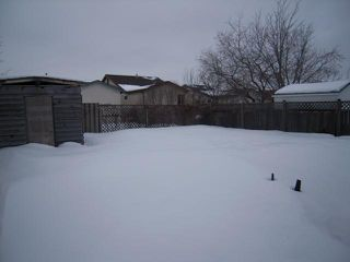 Photo 12: 16 Polydore RD in Winnipeg: Residential for sale (South East Winnipeg)  : MLS®# 1101821
