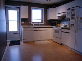 Photo 6: 16 Polydore RD in Winnipeg: Residential for sale (South East Winnipeg)  : MLS®# 1101821