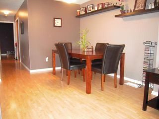 Photo 4: 16 Polydore RD in Winnipeg: Residential for sale (South East Winnipeg)  : MLS®# 1101821