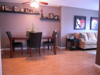 Photo 5: 16 Polydore RD in Winnipeg: Residential for sale (South East Winnipeg)  : MLS®# 1101821