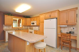 Photo 10: 10 Tyler Bay in Oakbank: Residential for sale : MLS®# 1115214