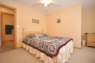 Photo 14: 10 Tyler Bay in Oakbank: Residential for sale : MLS®# 1115214