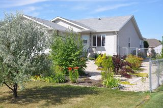 Photo 2: 10 Tyler Bay in Oakbank: Residential for sale : MLS®# 1115214