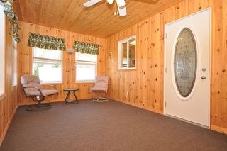 Photo 13: 10 Tyler Bay in Oakbank: Residential for sale : MLS®# 1115214
