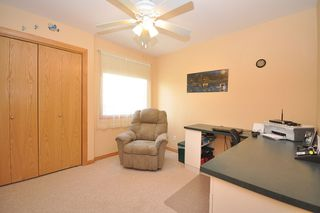 Photo 18: 10 Tyler Bay in Oakbank: Residential for sale : MLS®# 1115214