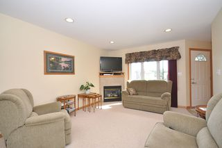 Photo 11: 10 Tyler Bay in Oakbank: Residential for sale : MLS®# 1115214
