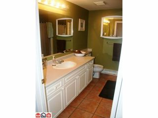 Photo 9: # 24 5915 VEDDER RD in Sardis: Vedder S Watson-Promontory Condo for sale : MLS®# H1103621