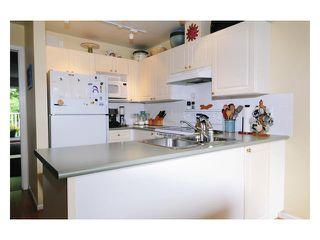 Photo 3: # 25 2422 HAWTHORNE AV in Port Coquitlam: Central Pt Coquitlam Condo for sale : MLS®# V874529
