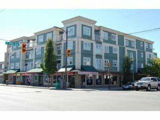 Main Photo: 210 1988 E 49th Avenue in Vancouver: Killarney VE Condo for sale (Vancouver East)  : MLS®# V906889