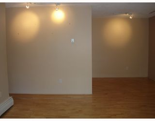"Photo 3: 204 1830 ALBERNI Street in Vancouver: West End VW Condo for sale in ""GARDEN COURT"" (Vancouver West)  : MLS®# V663574"