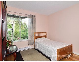 "Photo 7: 205 31 RELIANCE Court in New_Westminster: Quay Condo for sale in ""Quaywest"" (New Westminster)  : MLS®# V690335"