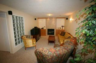 Photo 9:  in CALGARY: Varsity Acres Residential Detached Single Family for sale (Calgary)  : MLS®# C3248602