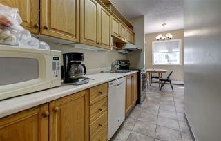 Photo 2: 101 10033 89 Avenue in Edmonton: Zone 15 Condo for sale : MLS®# E4167833