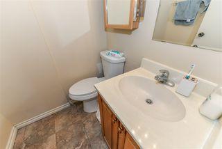 Photo 10: 101 10033 89 Avenue in Edmonton: Zone 15 Condo for sale : MLS®# E4167833