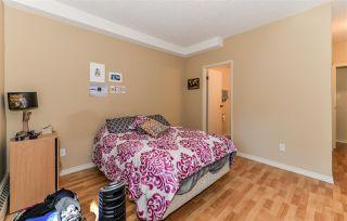Photo 8: 101 10033 89 Avenue in Edmonton: Zone 15 Condo for sale : MLS®# E4167833