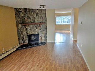 Photo 5: 101 10033 89 Avenue in Edmonton: Zone 15 Condo for sale : MLS®# E4167833