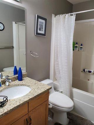 Photo 9: 1809 37 Avenue in Edmonton: Zone 30 House for sale : MLS®# E4171922