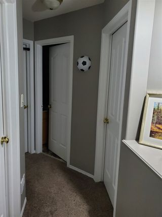 Photo 8: 1809 37 Avenue in Edmonton: Zone 30 House for sale : MLS®# E4171922