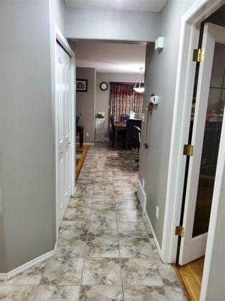 Photo 4: 1809 37 Avenue in Edmonton: Zone 30 House for sale : MLS®# E4171922