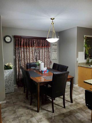 Photo 10: 1809 37 Avenue in Edmonton: Zone 30 House for sale : MLS®# E4171922