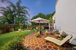 Photo 6: MISSION HILLS House for sale : 3 bedrooms : 1660 Neale St in San Diego