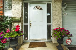Main Photo: 10432 29A Avenue in Edmonton: Zone 16 House for sale : MLS®# E4172780