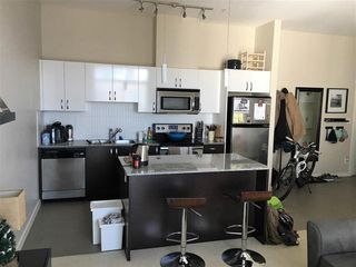 Photo 5: 510 13728 108 Avenue in Surrey: Condo for sale : MLS®# R2338627