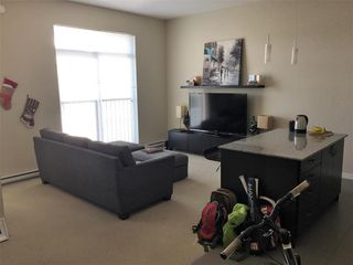 Photo 4: 510 13728 108 Avenue in Surrey: Condo for sale : MLS®# R2338627