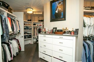 Photo 21: 45 WINDERMERE Drive in Edmonton: Zone 56 House for sale : MLS®# E4173011