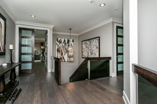 Photo 16: 45 WINDERMERE Drive in Edmonton: Zone 56 House for sale : MLS®# E4173011