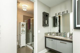 Photo 15: 45 WINDERMERE Drive in Edmonton: Zone 56 House for sale : MLS®# E4173011