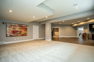 Photo 27: 45 WINDERMERE Drive in Edmonton: Zone 56 House for sale : MLS®# E4173011